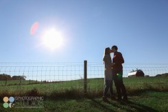 west-lafayette-indiana-engagement-photography-prophetstown-state-park-12