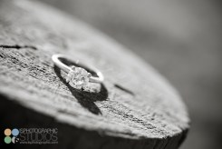 west-lafayette-indiana-engagement-photography-prophetstown-state-park-13