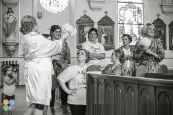 st-lawrence-wedding-photography-purdue-lafayette-01