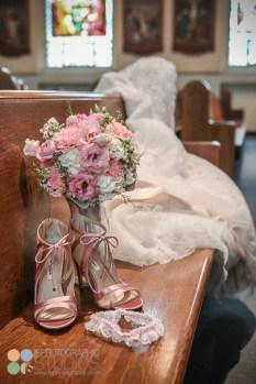 st-lawrence-wedding-photography-purdue-lafayette-03