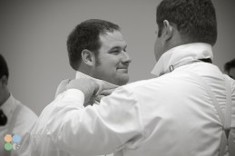 st-lawrence-wedding-photography-purdue-lafayette-04