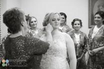 st-lawrence-wedding-photography-purdue-lafayette-08