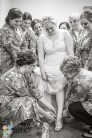 st-lawrence-wedding-photography-purdue-lafayette-09