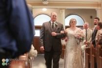 st-lawrence-wedding-photography-purdue-lafayette-20