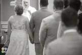 st-lawrence-wedding-photography-purdue-lafayette-23