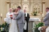 st-lawrence-wedding-photography-purdue-lafayette-31