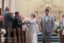 st-lawrence-wedding-photography-purdue-lafayette-32