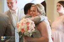 st-lawrence-wedding-photography-purdue-lafayette-33
