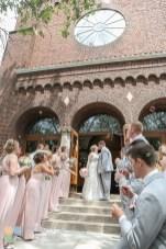 st-lawrence-wedding-photography-purdue-lafayette-36