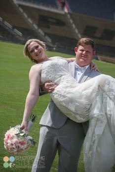 st-lawrence-wedding-photography-purdue-lafayette-43