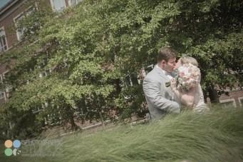 st-lawrence-wedding-photography-purdue-lafayette-46