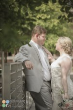 st-lawrence-wedding-photography-purdue-lafayette-47