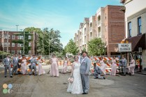 st-lawrence-wedding-photography-purdue-lafayette-49