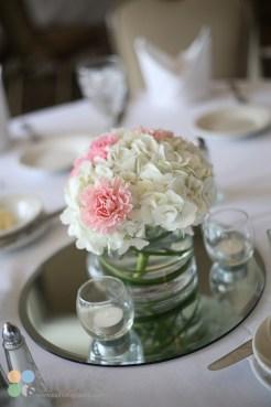 st-lawrence-wedding-photography-purdue-lafayette-53