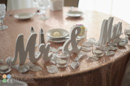 st-lawrence-wedding-photography-purdue-lafayette-55