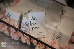 st-lawrence-wedding-photography-purdue-lafayette-56