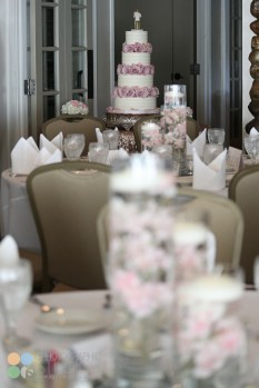 st-lawrence-wedding-photography-purdue-lafayette-57
