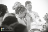 st-lawrence-wedding-photography-purdue-lafayette-62