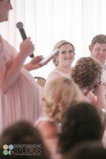 st-lawrence-wedding-photography-purdue-lafayette-64