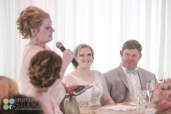 st-lawrence-wedding-photography-purdue-lafayette-67