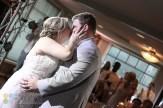st-lawrence-wedding-photography-purdue-lafayette-76