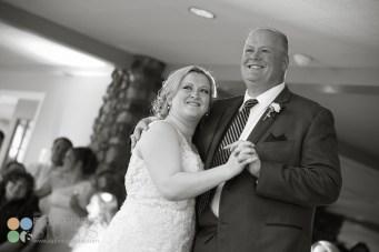st-lawrence-wedding-photography-purdue-lafayette-77