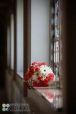 west lafayette indiana wedding photography 02