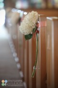 west lafayette indiana wedding photography 13