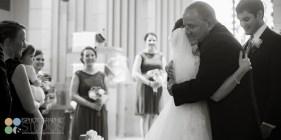 west lafayette indiana wedding photography 27