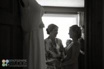west-lafayette-wedding-photography-lafayette-03