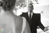 west-lafayette-wedding-photography-lafayette-08