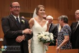 west-lafayette-wedding-photography-lafayette-19