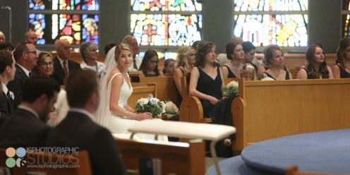 west-lafayette-wedding-photography-lafayette-23