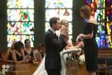 west-lafayette-wedding-photography-lafayette-31