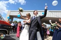 west-lafayette-wedding-photography-lafayette-35