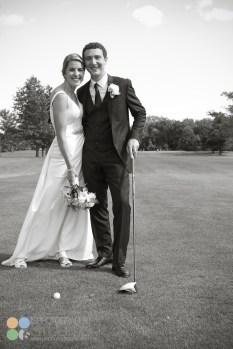 west-lafayette-wedding-photography-lafayette-42