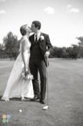 west-lafayette-wedding-photography-lafayette-43