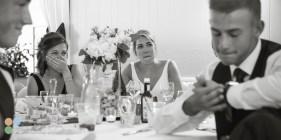 west-lafayette-wedding-photography-lafayette-51