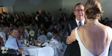 west-lafayette-wedding-photography-lafayette-68