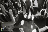 west-lafayette-wedding-photography-lafayette-77