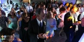 west-lafayette-wedding-photography-lafayette-79