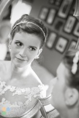duncan-hall-lafayette-indiana-wedding-08