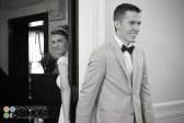 duncan-hall-lafayette-indiana-wedding-13