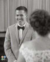 duncan-hall-lafayette-indiana-wedding-16