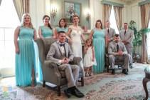 duncan-hall-lafayette-indiana-wedding-20