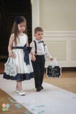 duncan-hall-lafayette-indiana-wedding-30