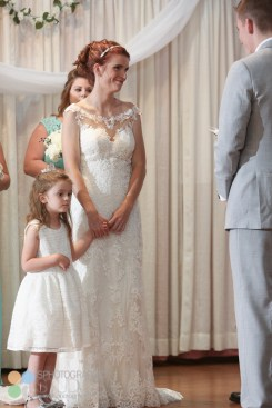 duncan-hall-lafayette-indiana-wedding-33