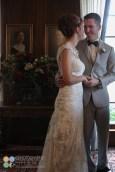duncan-hall-lafayette-indiana-wedding-38