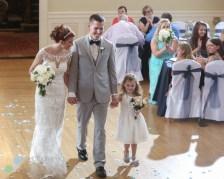duncan-hall-lafayette-indiana-wedding-40
