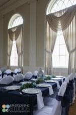 duncan-hall-lafayette-indiana-wedding-41